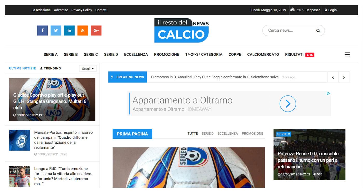 restodelcalcio_carouselcentral_1