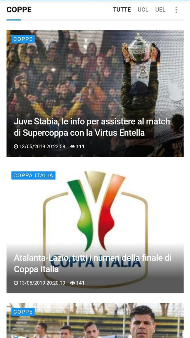 restodelcalcio_mobile_3