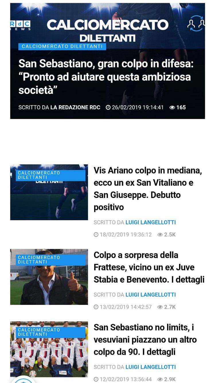 restodelcalcio_mobile_4