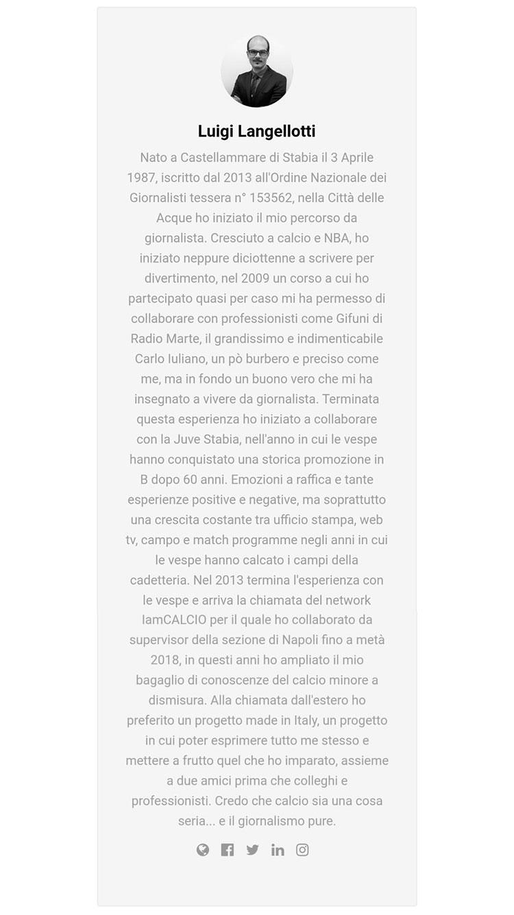 restodelcalcio_mobile_5
