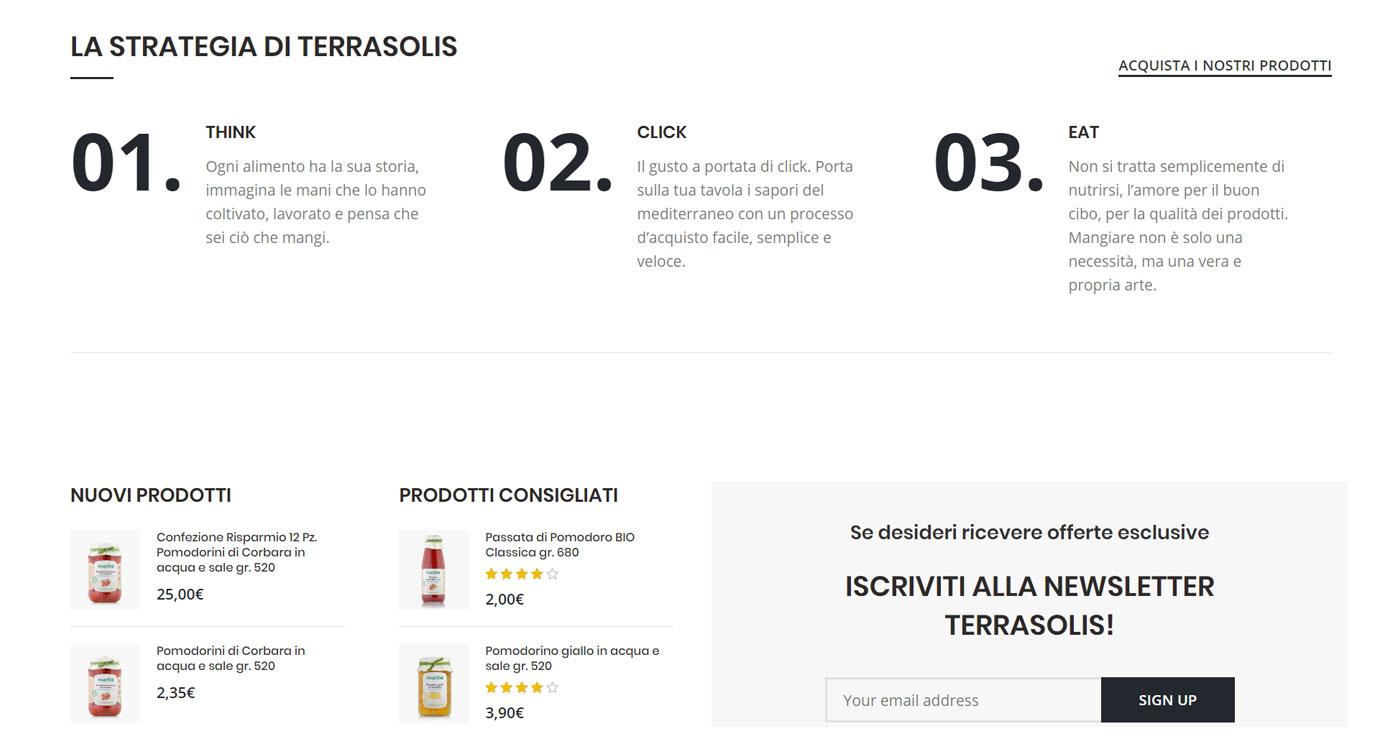 terrasolis_carouselcentral_2