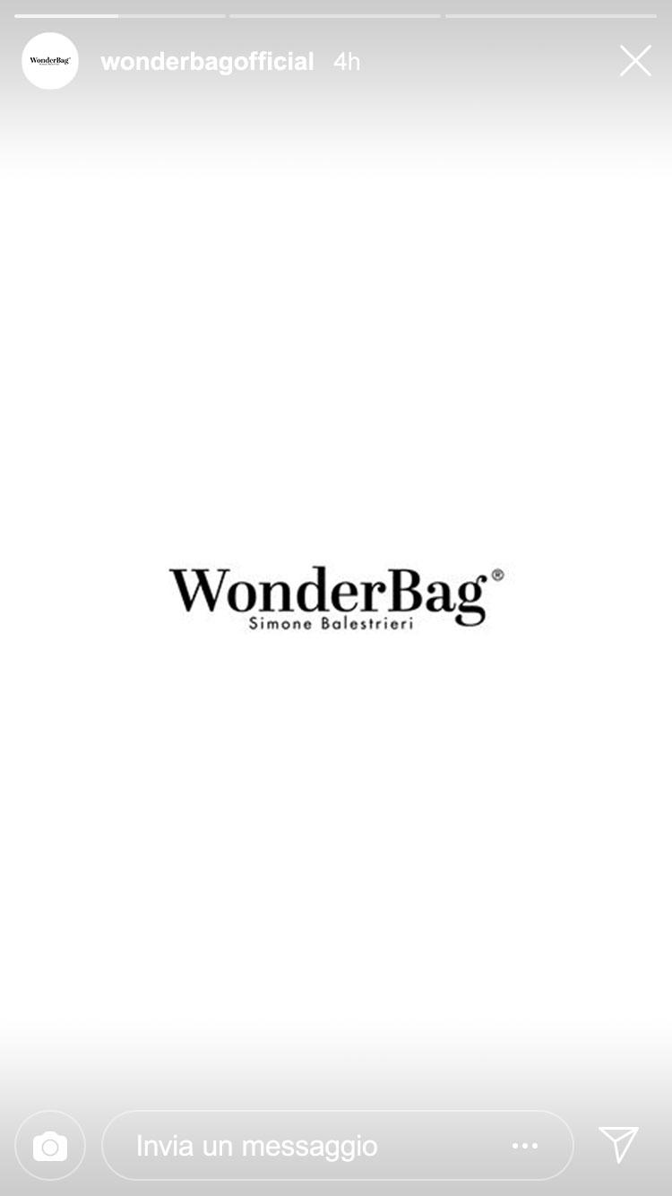 wonderbag_0