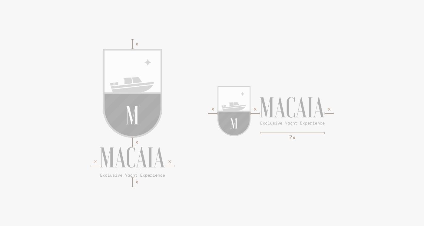 Macaia_carouselcentral_1
