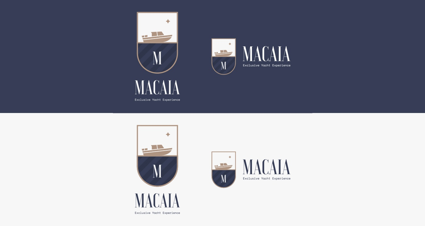 Macaia_carouselcentral_2